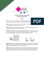 1 - Secundaria 3.pdf