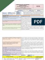 PMC 8vo Listo