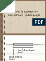 frecuencia-y-asociación FARMACOVIGILACIA II