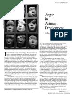 summer10-anger-in-animus-development.pdf