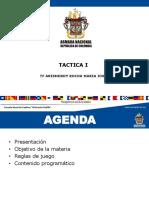 Presentación Comando y Control Naval - Copia (1)