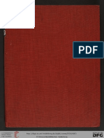 kph625b2463916.pdf
