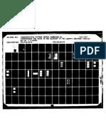a086043.pdf