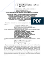 Sprugeon La cruz convertida en gozo.pdf