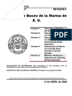 US Navy Volumen 5.pdf