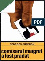 Comisarul Maigret a fost pradat #1.0~5.docx