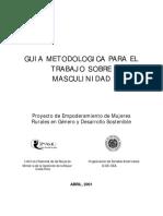 taller 3 masculinidad.pdf