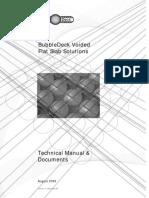 222059311-Flat-Slab-Solution.pdf