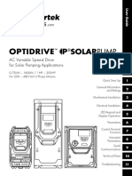 Invertek-Optidrive-P2-Solar-User-Guide.pdf