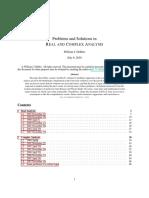 Analysis-href (2).pdf