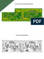 Amplificador TDA7294 240W Stereo.pdf