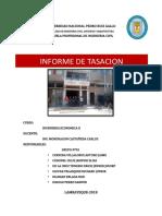 INFORME-FINAL_TASACIÓN-VIVIENDA-EN-EL-CENTRO-DE-CHICLAYO-2018-II.docx