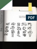 jc.pdf