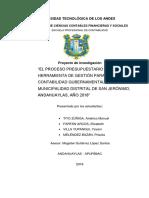 INVESTIGACION CIENTIFICA FINAL.docx