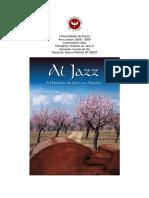 Al Jazz - Marco Martins