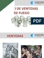 cursoventosas-170814160818.pdf