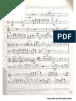 new doc 2019-02-22 15.54.31.pdf