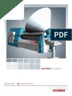CATALOGO DURMA.pdf