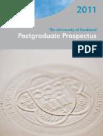 PG Prospectus for Web3