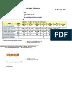 7786 - Jhon Deere - Pavimaq