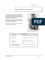 H15DA-4 - Product Overview.en.Es