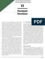 15498_11.pdf
