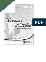 edoc.site_libro-pdf-sastreria-masculina-2014pdf.pdf