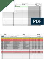 Listado de Modbus Intercambio PLC_87002 y Sala SAT2)
