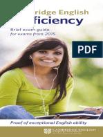 21952-cpe-proficiency-leaflet.pdf