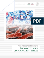 18_Manual_Micobacteriosis.pdf