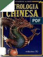 edoc.site_astrologia-chinesa-cath-aubier.pdf