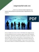 C3_M1_La Cultura Empresarial en La Era de La Digitalización