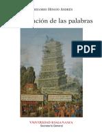 LA INVENCION DE LAS PALABRAS.pdf