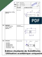 Contrat de phase Support palier V2.PDF
