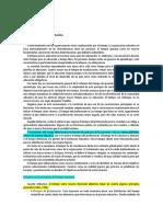 Domenech; capitulo 3 - EL TIEMPO.docx