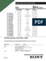 DA-4-sony.pdf