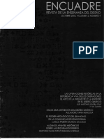 encuadre_num9_vol_2.pdf