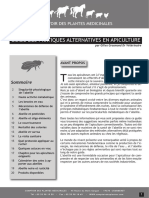 Guide Apiculture