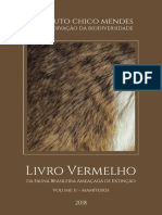 livro_vermelho_2018_vol2.pdf