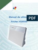 HG655b User Guide