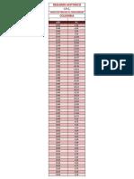 ipc.pdf