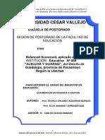 tesisalbarran-100417205211-phpapp02