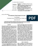 glazer1972.pdf