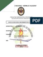 TRABAJO DE EDUCACIÓN FISICA.docx