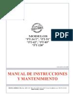 servis manual betico PT62.pdf