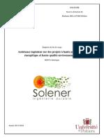 Mon rapport de stage.pdf