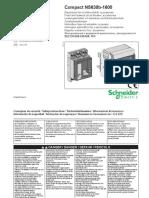 51201027AA-12.pdf