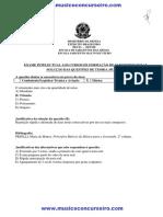esSa-2011.pdf