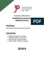 Analisis Caso Lagos Del Campo