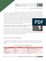 Física Com o Prof Girotto - 1EM - Medidas e Notação Científica